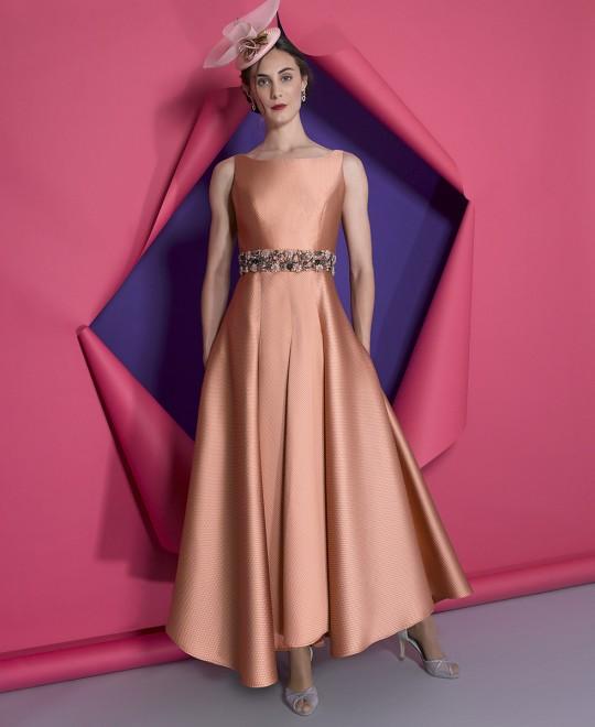 Vestido Luján
